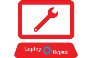 Thumb laptop repair.ru